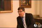 芬兰副议长:芬兰的教育为何能位居世界前列