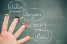 科技面对面  流行欧洲的语言学习工具