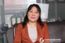 赛康精益刘禾:构造生态圈 实现