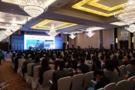 瑞士万通参展2017天津第15届应用化学年会