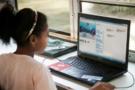 电脑编程进幼儿园 加拿大政府从娃娃抓起