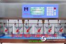 为什么彩屏混凝试验搅拌机的价格略高些呢