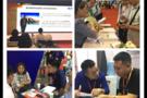 雪松湾教育试达测评获奖北京国际教装展