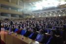 世纪天鸿参加国际智能制造创新大会