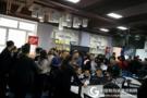 """""""2017年教育部中小学校长培训会""""走进长春103中学"""