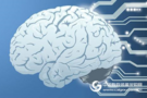 Nature呼吁:神经科学技术应当遵守伦理规范