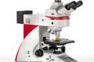 同济大学选用徕卡DM6M系列正置金相显微镜