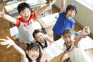 云教育技术,为课后服务标准提供多种可能