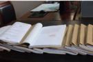 亮点颇多-赛数OS15000书刊案卷扫描仪