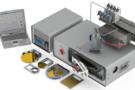 原子层/分子层沉积技术助力新一代高性能储能器件研究
