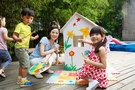 到2020年衡水多县市区将建惠民性公办幼儿园