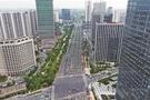 临平新城:10所新建 学校6月完成建设