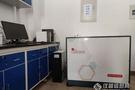 核磁之旅、伴您前行:90MHz無液氦核磁共振波譜儀在山西醫科大學交付使用