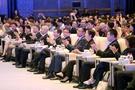 立足新時代 推進中國英語教育現代化 2019國際英語教育中國大會在杭州開幕