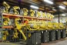 机器人两化融合提高智造速度与质量
