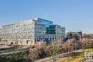 曼彻斯特城市大学开发VR体验