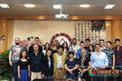 昆明理工大学2019年法国CEDIMES来华夏令营圆满结束