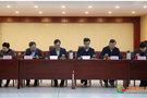 山东管理学院召开本科教学合格评估工作座谈会