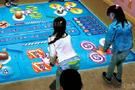 """新法教育互动学习教室,让学生成绩""""飞""""!"""