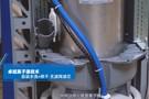 权威机构媒体测评认证,芬兰雅威空气净化消毒机有何不同?