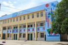 横县:11.4亿元助力义务教育均衡发展