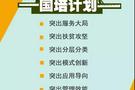 """中小学幼儿园教师国培计划启动 设""""立德树人""""模块"""