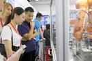 中德联动 机器人学院为佛山智造再添脑力