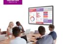 新年剁手攻略,如何购买一款合适的会议平板