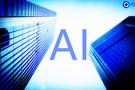 未来三年,将迎来AI+教育的市场应用爆发期