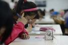 陕西:落实教育部通报精神 规范民办义务教育发展