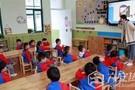 六安又一所公办幼儿园建成投入使用!