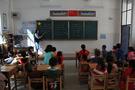 走进腾冲五合乡,为180位留守孩子建了一所学校