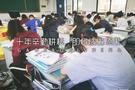 高考季,夏收时―象山艺?#25442;?#23460;多方助力万千艺考学子收获六月