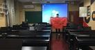 数码钢琴实训室电钢琴教室教学系统