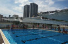 中国校园游泳解决方案