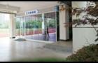 书香校园建设方案