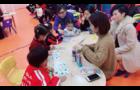 杭州乔智学前教育解决方案