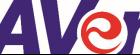 AVer圓展4K云端視頻會議攝像機榮獲德國紅點設計獎