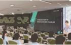青鹿高教跨校区协作智慧教室,赋能互动教学创新