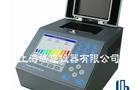 基因扩增仪检测启用荧光探针标记