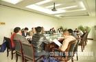 """""""科仪展""""组织工作会议在济南召开"""