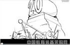 泛华next工程教育事业部推出的 中国工程教育现状-动画版