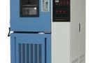 盘点影响高低温试验箱价格的五大因素