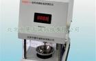 活性炭耐压强度的专用仪器
