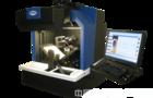KABIS全自动案卷书刊扫描机器人介绍