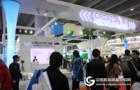 CREATOR快捷闪耀第73届中国教育装备展示会