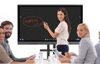 教育成红海交互式平板 会议平板开辟新蓝海