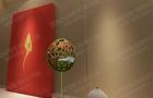 VR+室内设计解决方案  北京知感科技