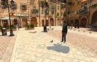 VR旅游实训中心 旅游虚拟仿真实训教学平台