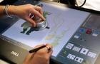 让灵感即时呈现 戴尔智能画板给教育添彩